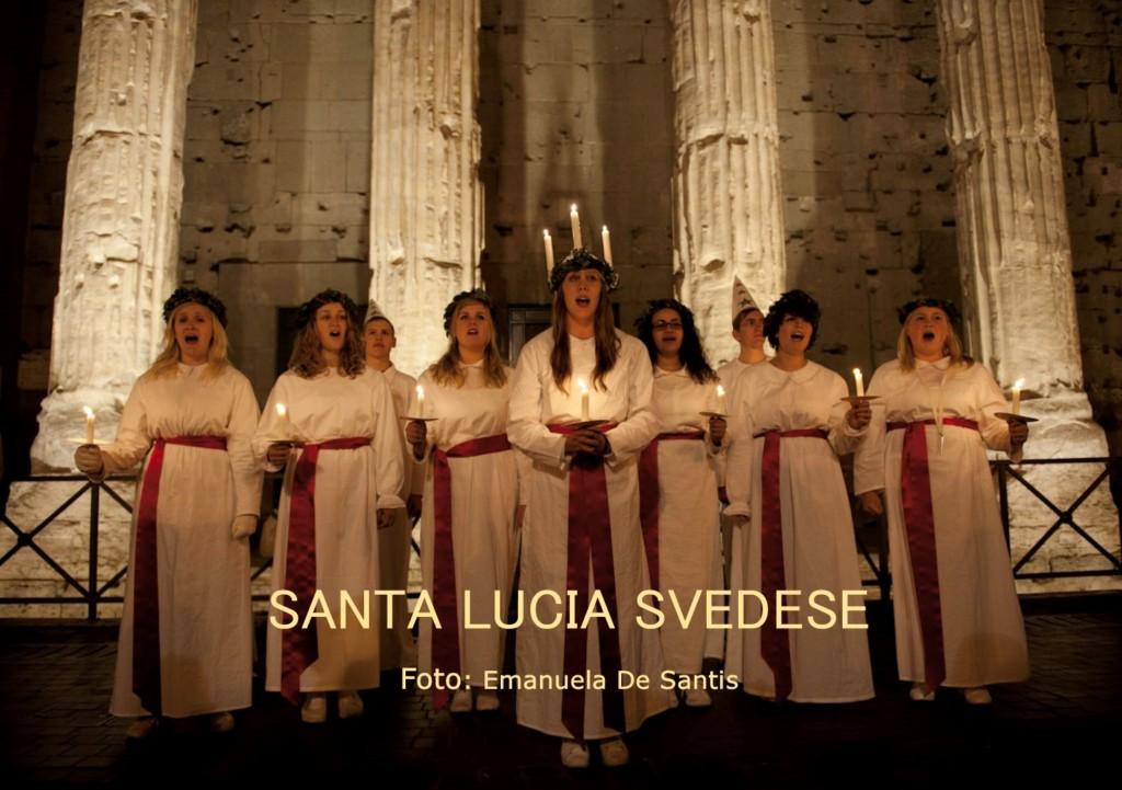 Santa_Lucia_svedese_foto_Emanuela_De_Santis.jpg