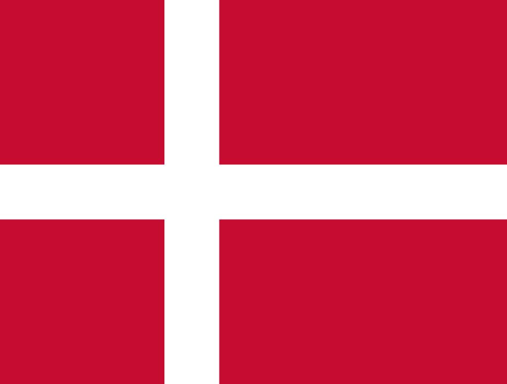 Flag_of_Denmark.svg.png