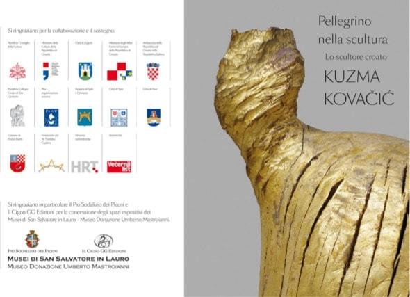 Pellegrino_nella_Scultura_Kuzma_Kovacic.jpg