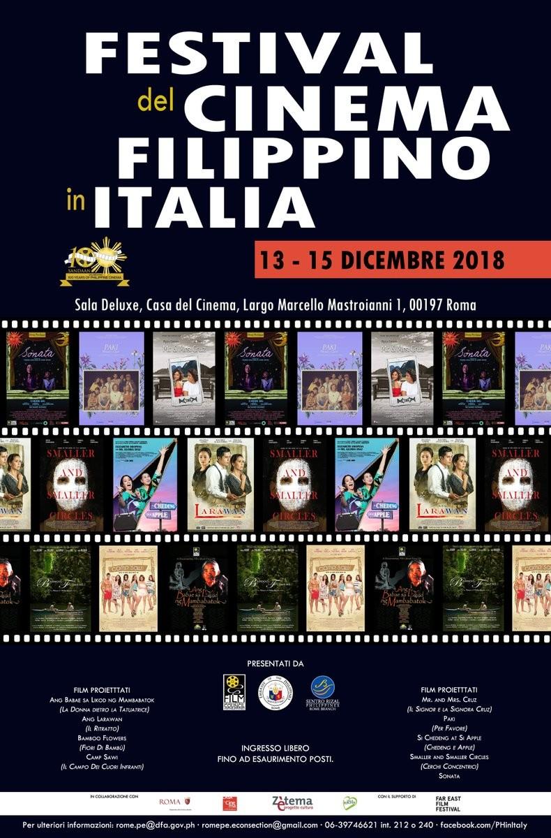 festival cinema filippino.jpg