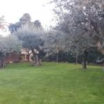 Villa_Frascati_6.jpg