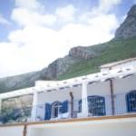 VillaDangelo_Esterno (1).jpg