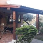 Villa_Frascati_1.jpg