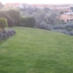 Villa_Frascati_4.jpg