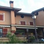 Villa_Frascati_5.jpg
