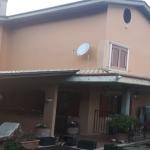 Villa_Frascati_2.jpg