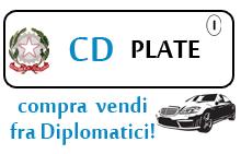 auto_cd_bacheca