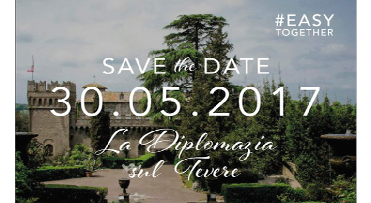 Save_the_Date2