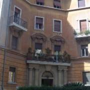 Roma Parioli, due uffici indipendenti collegabili in vendita