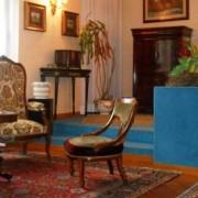 Roma quartiere Fleming, elegante appartamento in affitto