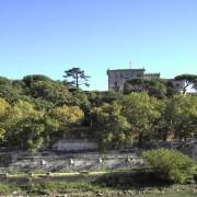 Roma Aventino,  vendesi prestigiosa proprietà indipendente ideale per uso ambasciata