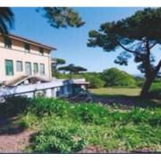 Roma Camilluccia villa indipendente con ampio parco in vendita