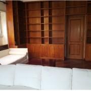 Roma, Fleming confortevole appartamento completamente arredato affittasi