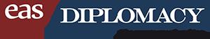 EasyDiplomacy Logo
