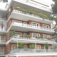 Roma Cassia appartamento di 180 mq in affitto