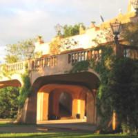 Prestigioso appartamento in affitto presso il Castello di Tor Crescenza a Roma