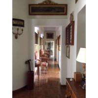 Affittasi appartamento ristrutturato di 150 mq in zona Vaticano