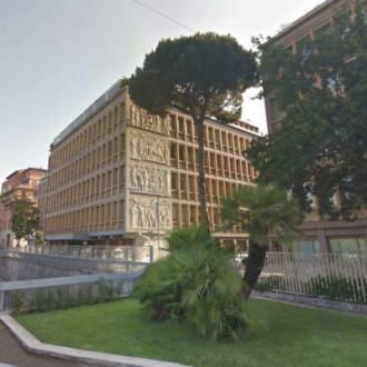 Proprietà 10.000 mq uso ufficio in vendita o affitto, Piazza del Popolo a Roma