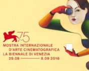 Biennale Cinema 2018