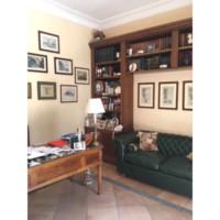 Villa Giustiniana_12K