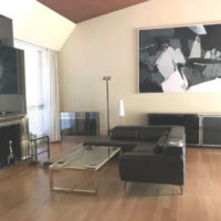 Camilluccia, prestigious 330sqm villa for rent