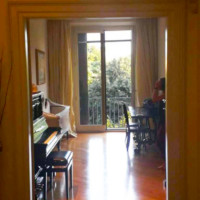 Prestigious apartment for rent in Trieste zone, Via del Giuba