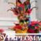 A Carnevale ogni scherzo vale: la tradizione in Italia e gli auguri di Easy Diplomacy