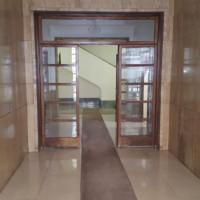 Elegant apartment for rent in Via Bacone (Parioli)
