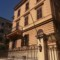 Independent Building for sale in Nomentano district Rome